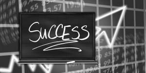 Organize for Success
