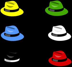 Pixabay hat-35004_1280